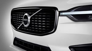 Volvo celebra 10 años bajo la tutela de Geely