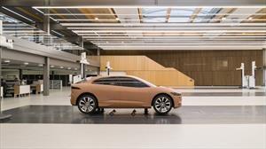 Jaguar estrena centro de desarrollo de nuevas tecnologías