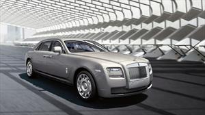 La Asociación Mundial del Lujo nombró a su top 10  de marcas de autos