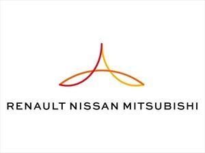 Alianza Renault Nissan Mitsubishi lidera producción mundial en 2018