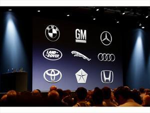 Se viene la revolución de los comandos de voz en automóviles