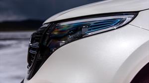 Los diez mejores vehículos eléctricos de 2020 según Top Gear
