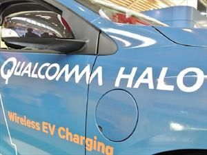 Daimler y Qualcomm se alían tecnológicamente