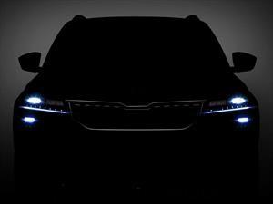 ¿Qué marcas hacen los mejores autos, SUVs, minivans y pickups?