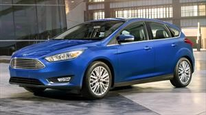 Ford deja de ser global