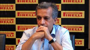 Los planes de Pirelli para Argentina y el mundo (Parte 2)