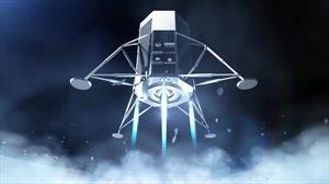 Suzuki construirá una nave espacial