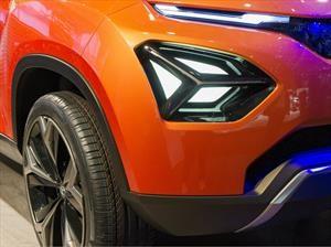 Los autos concepto con mejor diseño de 2018 según el German Design Council