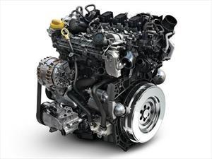 ¿Qué diferencias hay entre un motor Otto y uno Atkinson?
