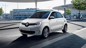 Renault Twingo Z.E. 2021, el pequeño y carismático urbano, ahora es eléctrico