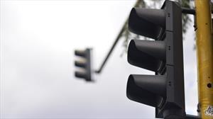 21 intersecciones en Bogotá cuentan con semáforos inteligentes