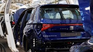 Coronavirus: ¿Cuánto cayeron las ventas de autos a nivel mundial en marzo?