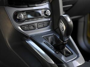 Todo Lo Que Debes Saber Sobre La Transmisión Powershift De Ford