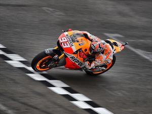 MotoGP Termas de Río Hondo