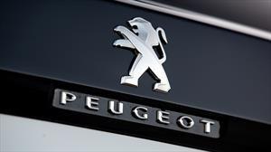 Los Peugeot que han ganado el título del Auto del Año en Europa
