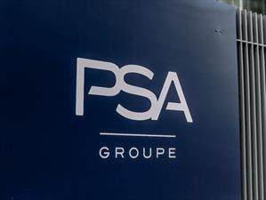PSA, cada vez más cerca de volver a vender en Estados Unidos