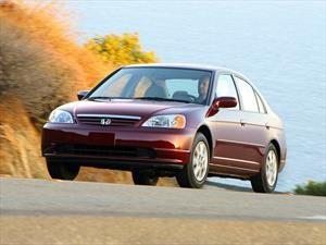 Los estados donde los automóviles duran más tiempo