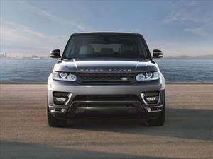 Recall de Land Rover a 65,000 unidades del Range Rover