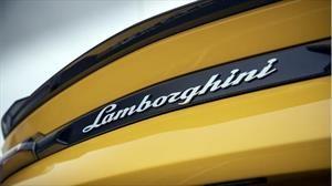 Lamborghini convertirá su gama de vehículos a eléctricos para 2030