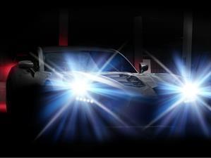 Ferrari Monza SP2, la más linda del 2018