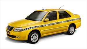 Cinascar continúa ampliando su portafolio con el nuevo Chery Taxi