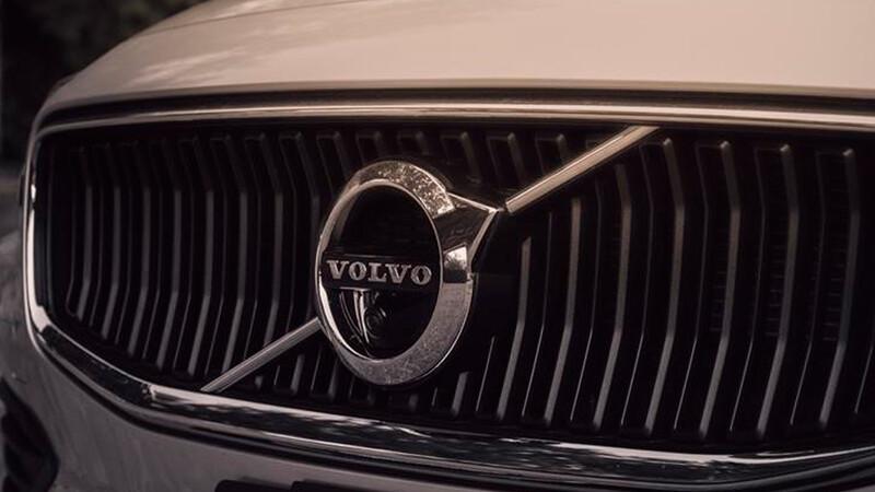 Volvo México ahora ofrece pruebas de manejo como servicio a domicilio