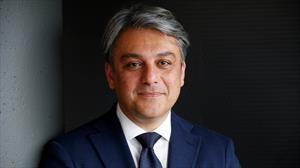 Luca de Meo es el nuevo director general de Renault