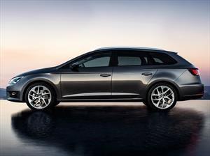 ¿Son los station wagon la mejor opción de compra?