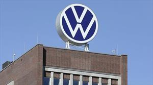 ¿Cuánta plata perdió Volkswagen Group por el Diéselgate?