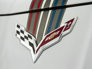 Sitios donde hay más Chevrolet Corvette