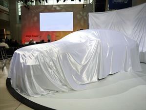 Los autos de 2017 que serán clásicos en el futuro