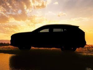Estos son los autos, SUVs y pickups más confiables de 2019, según JD Power