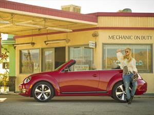 Top 10: Los mejores convertibles para el verano