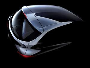 Chevrolet presentará globalmente al Onix en el Salón de San Pablo