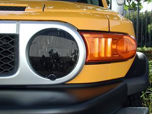 Top 10: Los autos menos vendidos en Estados Unidos durante 2015