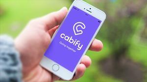 Cabify lanza nueva versión de su app 100% accesible para invidentes