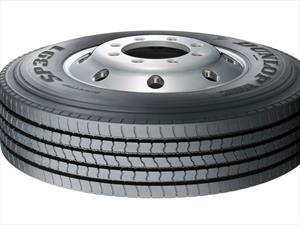 Nuevos diseños de Dunlop en Colfecar