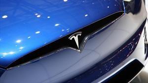 Tesla es de las pocas marcas autos que no redujo sus ganancias en el primer trimestre de 2020