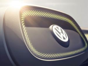 Volkswagen presentará otro modelo I.D. de Detroit