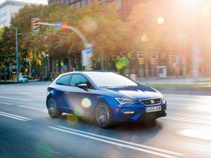 SEAT León Sport Coupé ya no se producirá más