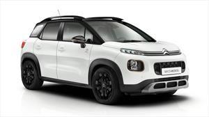 Citroën completa su serie Origins con el C3 Aircross