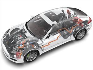 Top 10: Tecnologías que mejoran el rendimiento de combustible