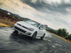 ¿Qué hace tan especial al Volkswagen Golf GTI?