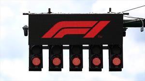 Fórmula 1 pospone tres Grandes Premios más de la temporada 2020, ya van seis