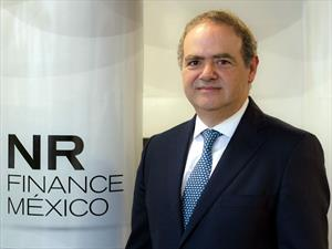 NR Finance alcanza un millón de clientes en México