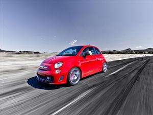 FIAT y Porsche consuman fuertes ventas en noviembre 2012 en EUA