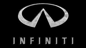 Conoce los modelos de Infiniti que llegan a México