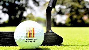 Hyundai apoya el golf colombiano