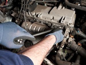 9 consejos para mantener el motor de tu auto