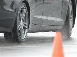 5 consejos de Bridgestone para reforzar el cuidado de las llantas